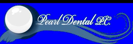 Pearl Dental PC