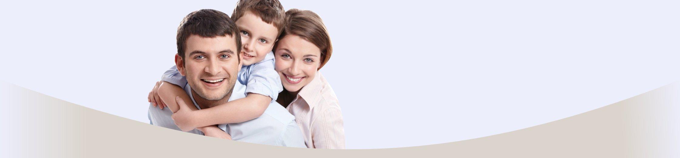 slider-family-dental-care