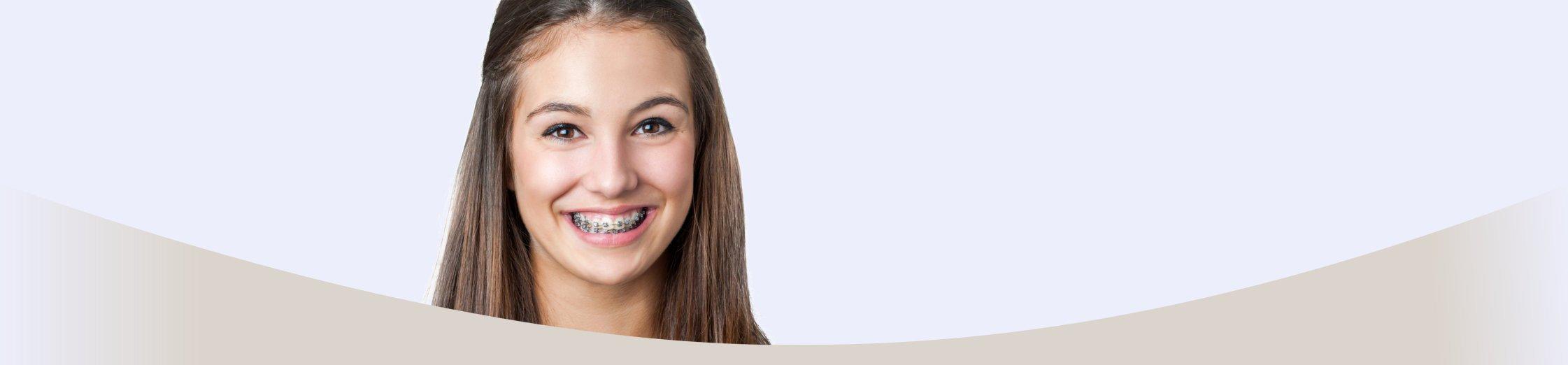 slider-orthodontics