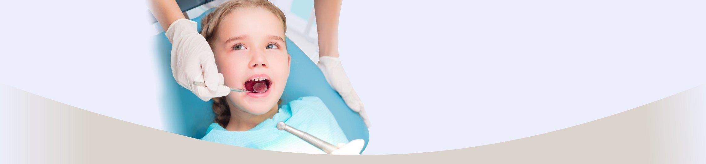 slider-pediatric-dentistry