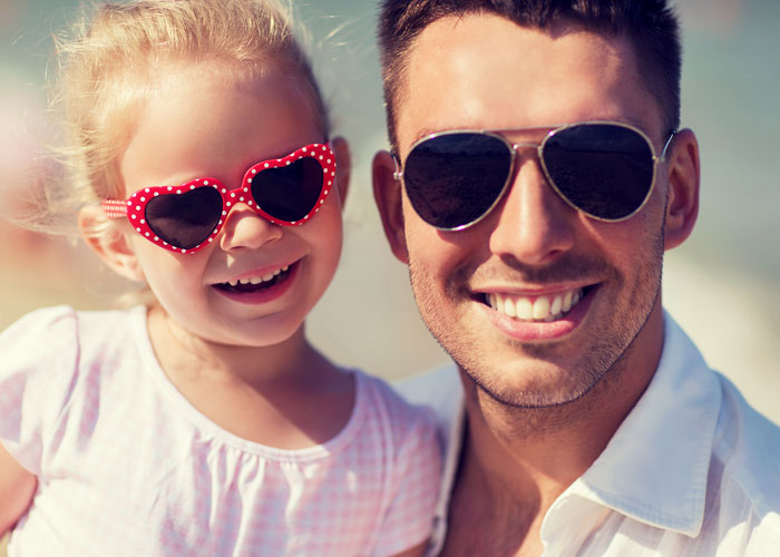 importance of dental selants