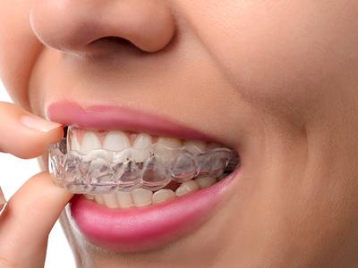 canton dentist