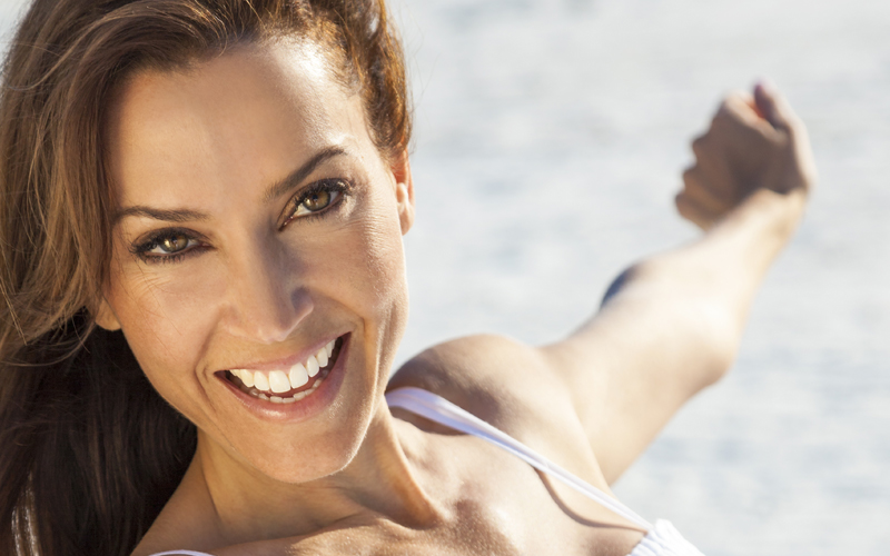 How do Dental Veneers Improve Your Smile?