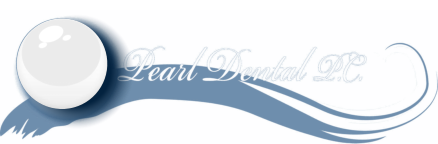 Perl Dental PC